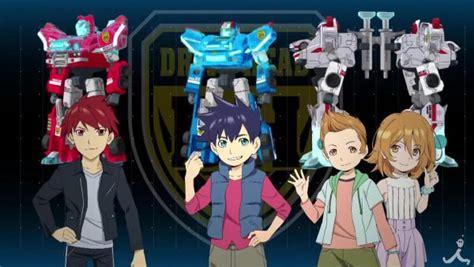 2017 spring anime season preview star crossed anime blog