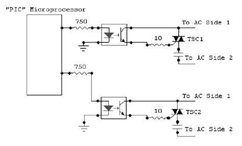 transistor igbt funcionamiento pdf transistor igbt funcionamiento pdf 28 images transistores de efecto de co www bricotronika