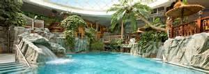 si centrum schwimmbad schwabenquellen schwoi 223 tr 246 pfle sauna