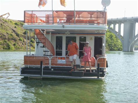 houseboats for sale tn houseboats for sale houseboats for sale knoxville tn