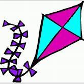 kite 3 clipart kite 3 clip art