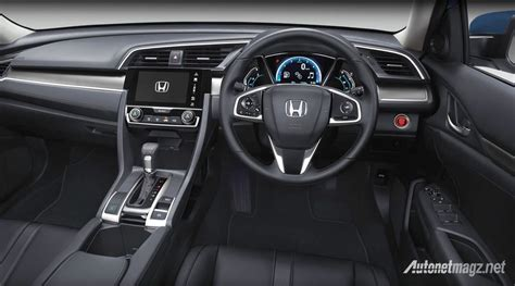 honda civic 2016 interior interior honda civic 2016