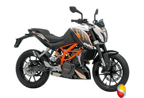 2013 Ktm Duke 390 2013 Ktm 390 Duke Moto Zombdrive