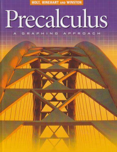 precalculus books free ebook agustus 2014