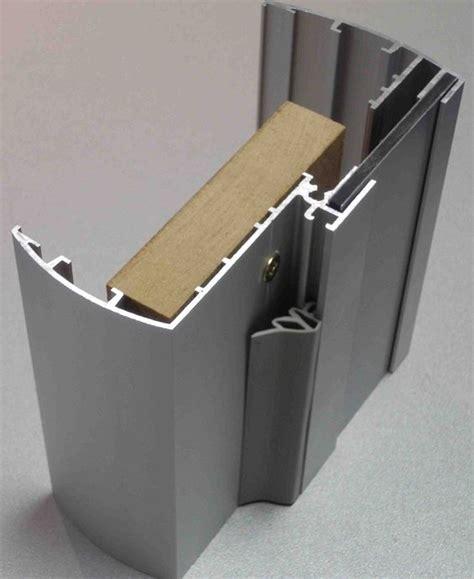 aluminum interior doors beautiful aluminium interior door with white frosted glass