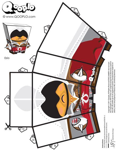 Bunzl Papercraft - epson creative park papercraft