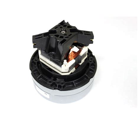 Ac Electrolux 2 Pk electrolux 2000 2100 6500 canister vacuum cleaner motor 6500 293