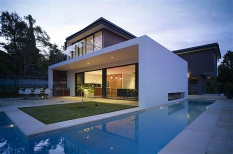 Architect Prineas Architectural Design exterior design ideas get inspired by photos of