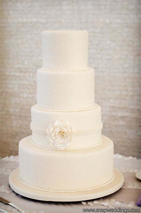 boat basin cafe wedding 17 best ideas about simple cake designs on pinterest