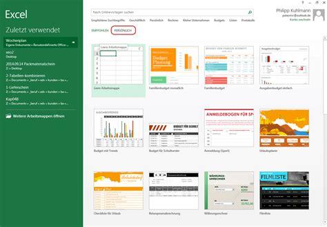 Cleverreach Template Vorlage Excelvorlage Erstellen Excel Vorlagen F 252 R Jeden Zweck