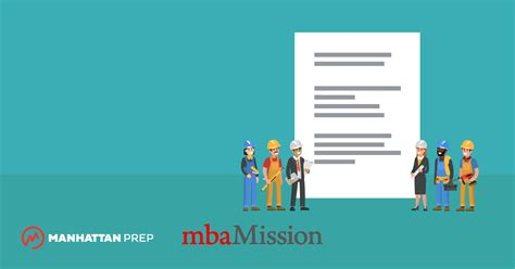 Mba Admission Sconsultant Manhattan Prep by Gmat Strategies And News Manhattan Prep