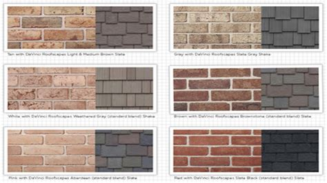 brick and siding house white brick houses exterior brick siding brick and siding color combinations