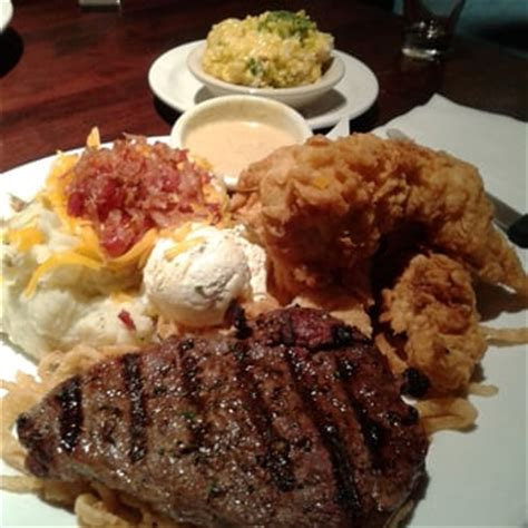 Cheddar S Scratch Kitchen Nutrition by Cheddars Half Rack Ribs Calories Cosmecol