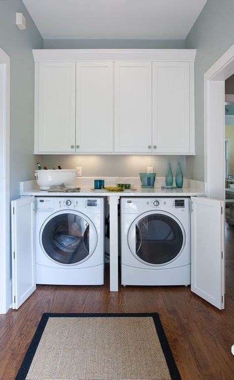kraftmaid laundry room cabinets 10 images about laundry room ideas on