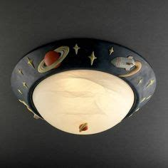 rocket ship light fixture 1000 images about sensory room ideas on pinterest solar
