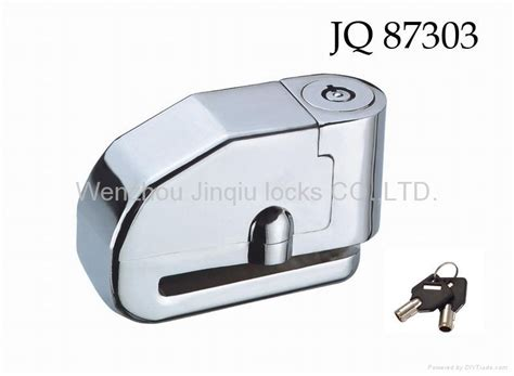 alarm motor lock jq kl 325 senlie china manufacturer locks security protection