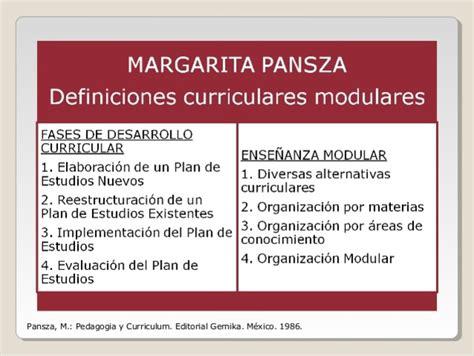 Modelo Curricular Margarita Pansza Implementaci 243 N De Los Diferentes Modelos De Dise 241 O Curricular En M 233 Xico Timeline Timetoast