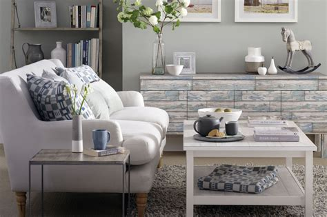 room ideas for 20 grey living room ideas for gorgeous and spaces