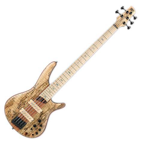 Gitar Ibanez Ibanez Premium Paketan disc ibanez premium sr5smltd ntf limited edition 2016 bass guitar at gear4music