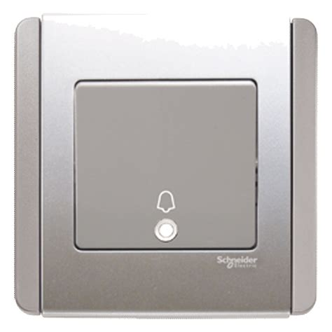 light switches dimmer and sockets schneider electric