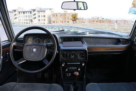 Interior Bmw File Bmw E12 Interior Jpg