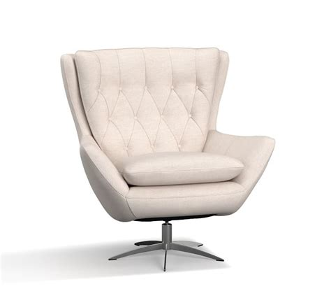 Swivel Armchairs For Living Room Design Ideas Swivel Armchairs 55 About Remodel Living Room Remodel Ideas With Swivel Armchairs