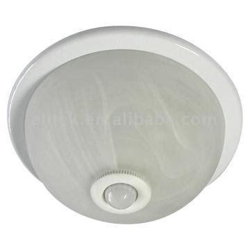 Ceiling Light With Pir Sensor Light Ideas To Enlighten