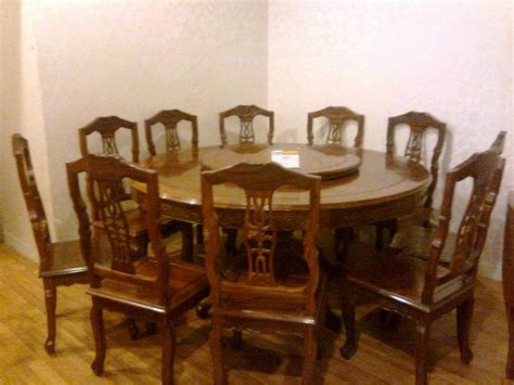 vintage wood dining table and chairs antique and vintage table and chairs antique wood