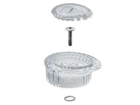 Moen Kitchen Faucet Handle Replacement by Moen Shower Faucets Moen Shower Knob Replacement
