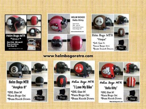 Ready Medan Kursi Boncengan Anak Expro Karakter 0823 3484 9907 t sel harga helm bogo jakarta harga helm
