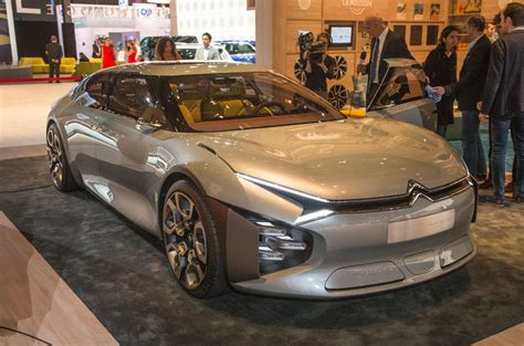 citroen cxperience citro 235 n cxperience concept previews advanced comfort tech
