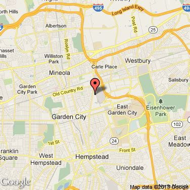 Garden City Plaza Lasik Island Ny The Lasik Vision Institute
