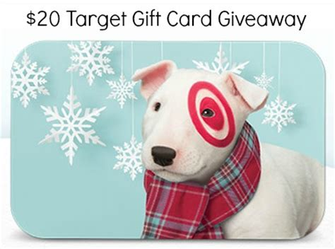 Target Gift Card Cash Out - naughty or nice 20 target gift card giveaway babs projects