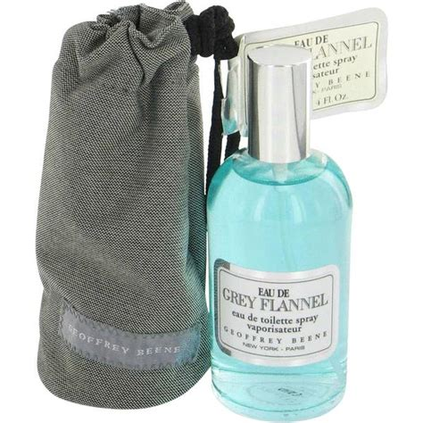 Grey Flanel by Eau De Grey Flannel Cologne For By Geoffrey Beene
