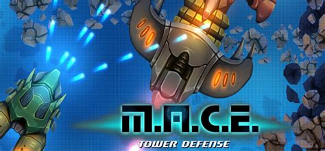 free full version tower defense games for pc mace tower defense free download full version pc game
