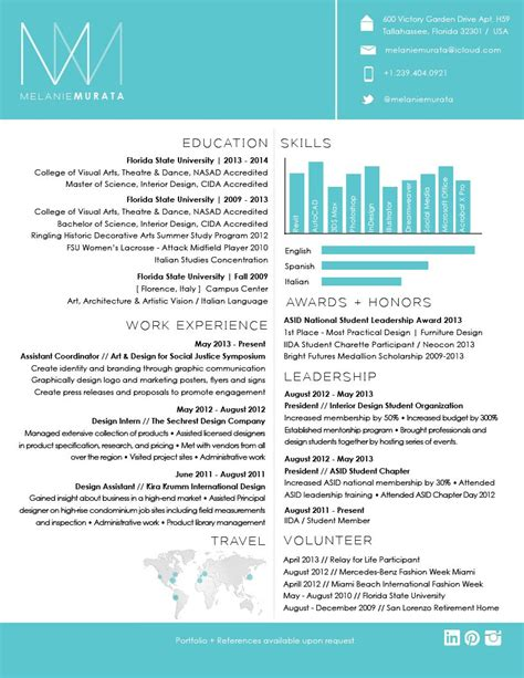 skills on a resume examples examples of resumes