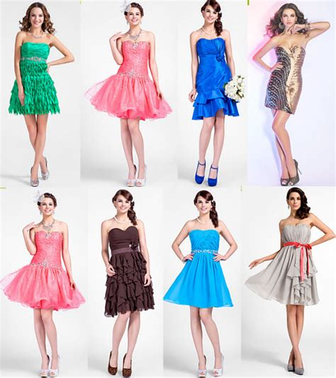 what is a cocktail dress what is a cocktail dress what is the best site to buy