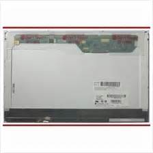 Sale Lcd Led Laptop 14 1 Acer 4730 4720 4710 Notebook Lcd Led Screen Display Aa Infinity Computer Centre