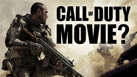 film perang call of duty call of duty the movie youtube
