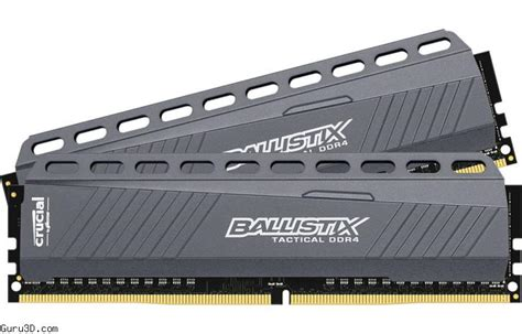 Ram Pc Team Elite Ddr3 8gb Pc12800 1600mhz crucial ballistix sport and tactical ddr4 gaming memory