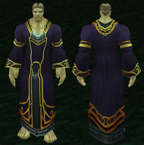pattern netherweave tunic imbued netherweave robe wowwiki your guide to the