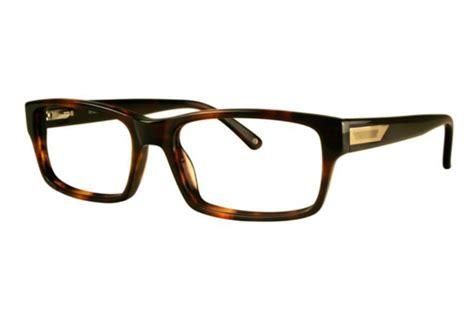 bulova bathurst eyeglasses free shipping go optic