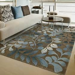 Accent Rugs On Carpet Area Rugs Los Angeles Los Angeles Rugs And Runners