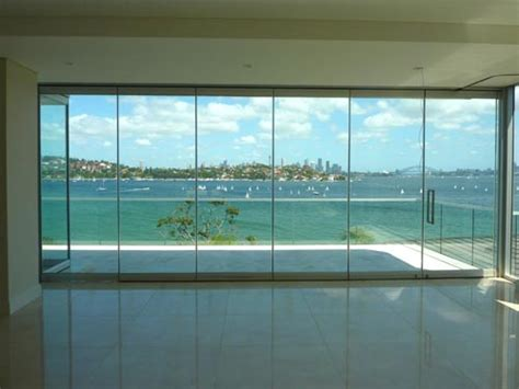 whole wall sliding glass doors gallery palmers glass