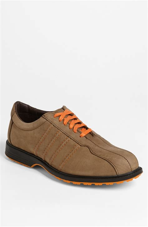 allen edmonds golf shoes allen edmonds nicklaus desert mountain golf shoe in