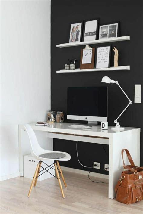 Ikea Arbeitszimmer Stuhl by Designer Schreibtisch 31 Wundersch 246 Ne Modelle