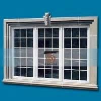 Window Sill Cl Window Sill Quality Window Sill For Sale