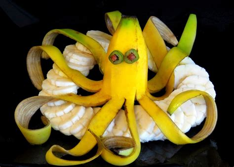 fruit garnish italypaul in fruit vegetable carving lessons how