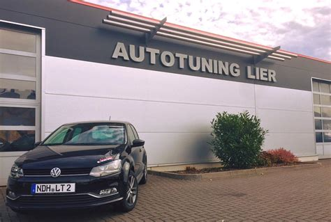 Auto Plus Goslar by At Lier Gmbh Home Facebook