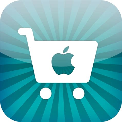 apple app store apple store app pushes free content business insider